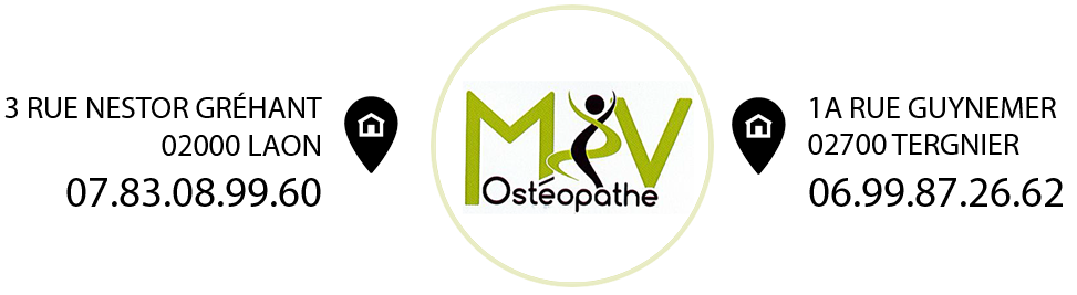 mvercoutere-osteopathe